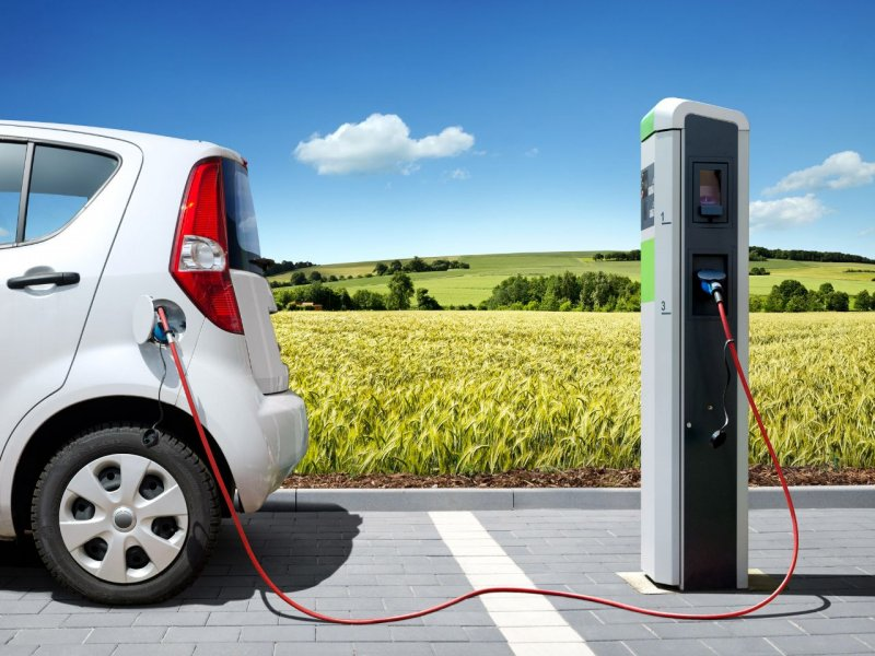 aliant-electricvehicle