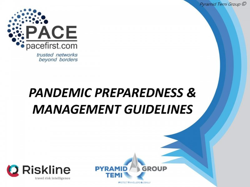 pandemic-preparedness-management-guidelines-4-pagina-01